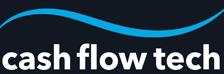 cashflowtech